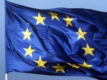 Internationale Pressestimmen zur EU-Wahl