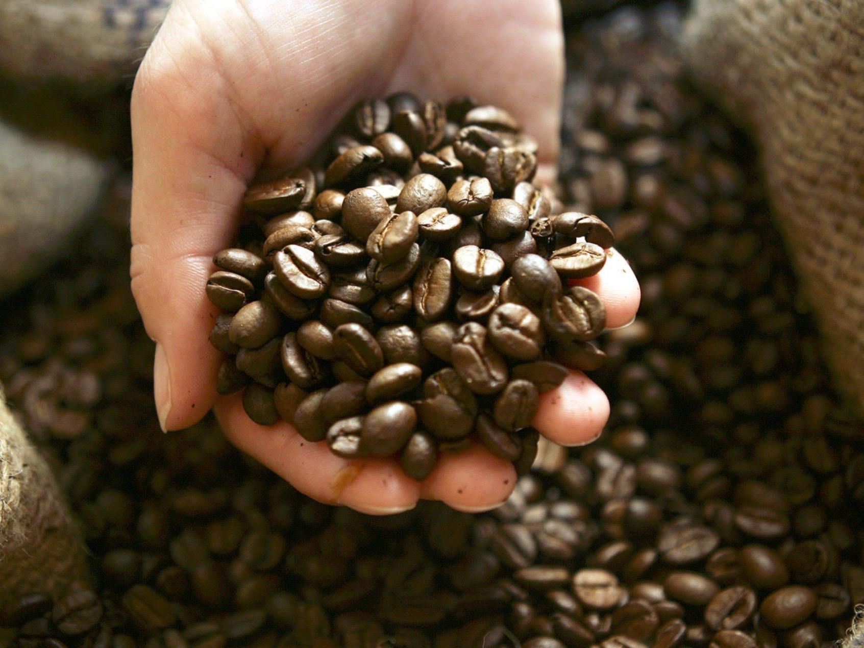 Meinl Kaffee nimmt England ins Visier - Weltmarke 2025 als Ziel
