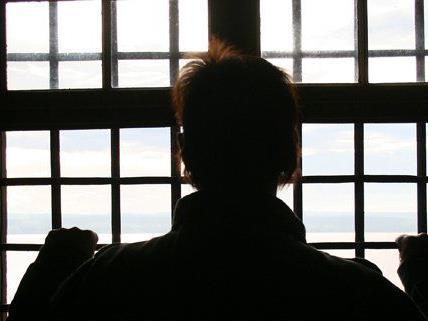 Strafvollzug - Neue Vorwürfe in Krems und Suben