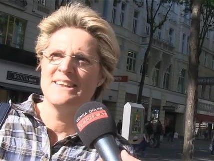 VIENNA.AT - Umfrage zur EU-Wahl: