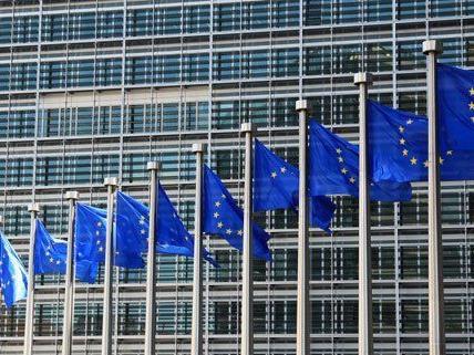 Wahlkampfkosten werden nach der EU-Wahl erstattet.