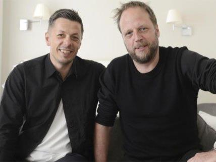Michi Beck und Smudo im Interview.