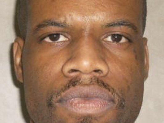 Clayton Lockett starb nach einer misslungenen Giftinjektion nach einem 43-minütigen Todeskampf.