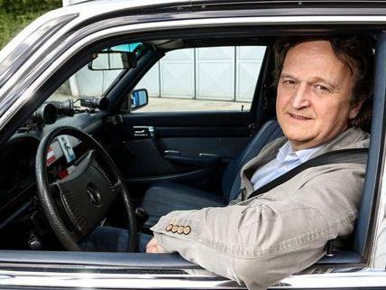 Hanno Settele und der Verteilungskampf im Euro-Land