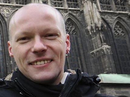 Marco Schreuder zieht nicht für die Grünen in den Gemeinderat.