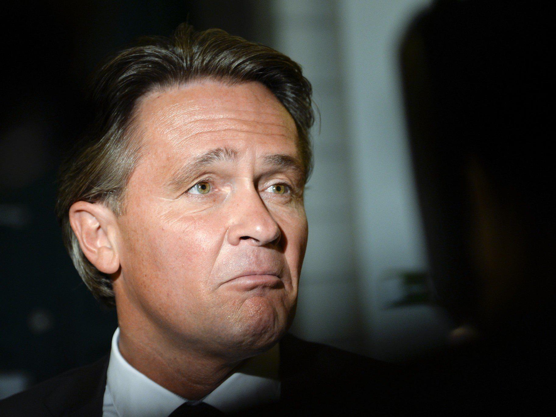 """Ex-BZÖ-Politiker soll laut """"Format"""" Fördermillion missbräuchlich verwendet haben -Westenthaler bestreitet Vorwürfe"""