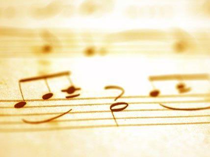 """Das Musikfestival """"Summa Cum Laude"""" findet von 4. bis 9. Juli statt."""