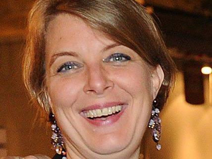 Die Nachfolgerin von Hans Hoffer steht fest: Tamara Metelka wird die neue Leiterin.