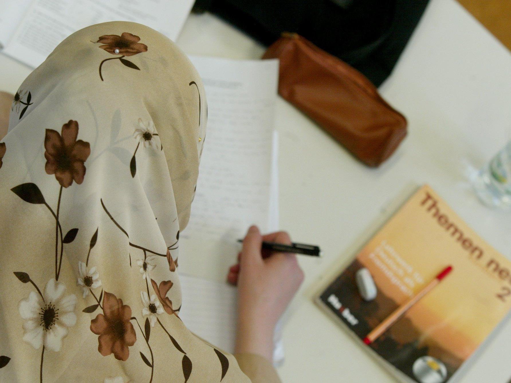 Islam-Schule: Islamische Föderation verteidigt Projekt