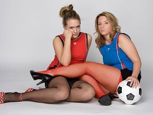 Nicht alle Wienerinnen und Wiener sind Fußballfans - wir haben Alternativen für alle WM-Muffel