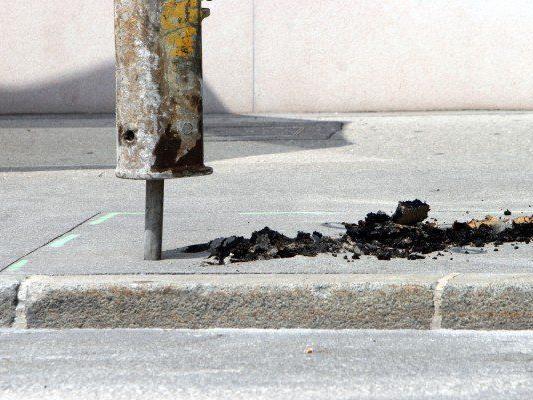 Ab dem 1. Juli kommt es in Wien wegen Sanierungsarbeiten zu zahlreichen Staupunkten.