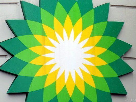 BP gehören 20 Prozent eines russischen Ölkonzerns