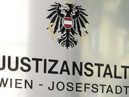 Ab 2015 wird die Justizanstalt Wien-Josefstadt generalsaniert.