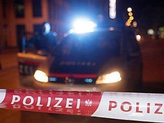 Im Bezirk Amstetten kam es zu einer Bluttat