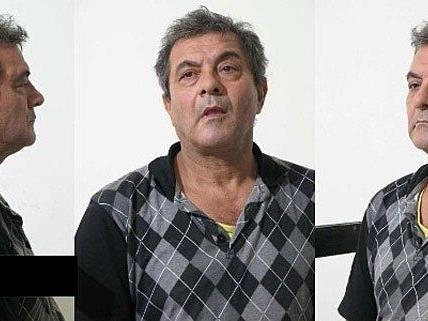 Dieser Wiener Taxifahrer wurde wegen Vergewaltigugnen verurteilt - gibt es weitere Opfer?
