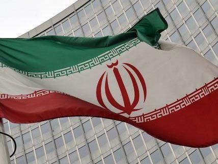 Atomgespräche - Iran bleibt bei Zentrifugenanzahl unnachgiebig
