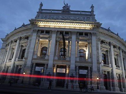 Bundestheater - Klarheit über Zukunft der Holding bis Ende November