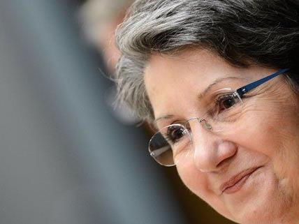 Prammer-Ableben: Staatsakt voraussichtlich am Samstag