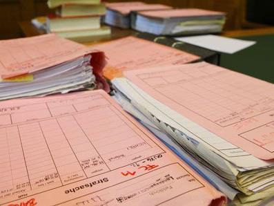 """""""profil"""": Datenleck in Wiener Justiz größer als angenommen"""
