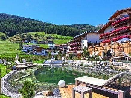 vienna.at/austria.com auf Sommertour.