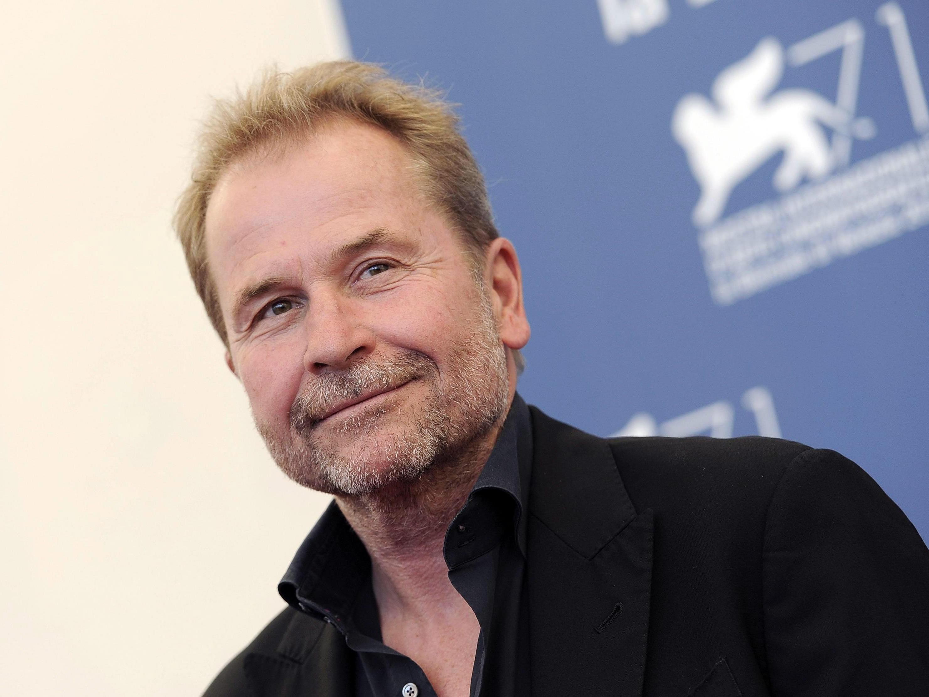 71. Filmfestspiele Venedig: Langer Applaus für Seidls Film