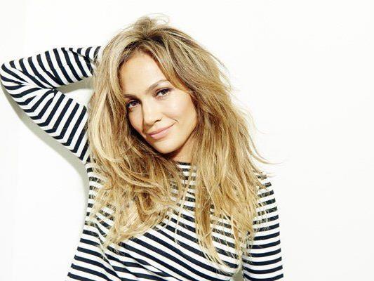 """In der US-Talkshow """"Chelsea Lately"""" verriet die Sängerin Details über ihr Liebesleben."""