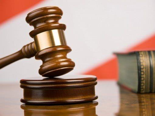 Der Mann ist am Mittwochabend im Straflandesgericht wegen versuchter absichtlicher schwerer Körperverletzung zu 33 Monaten unbedingter Haft verurteilt worden.