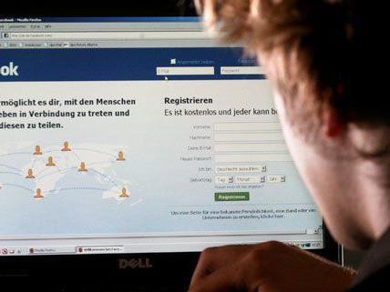 Facebook muss innerhalb von vier Wochen auf die Klage reagieren.