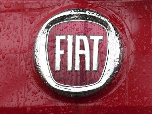 Das Traditionsunternehmen Fiat wird mit US-Hersteller Chrysler verschmelzen.