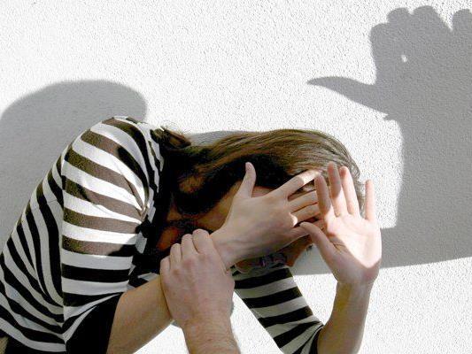 Der gewalttätige Klagenfurter bekommt bis zu drei Jahren Haft