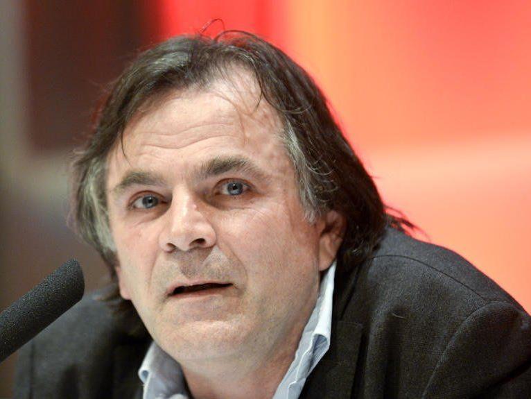 Für Markus Hinterhäuser wird nun ein Nachfolger gesucht.