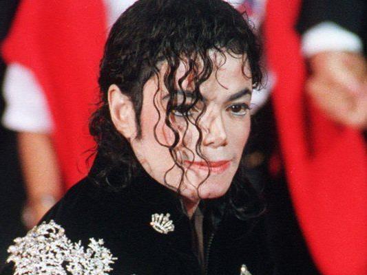Anwalt Weitzman wies die Missbrauchsvorwürfe gegen Jackson zurück.