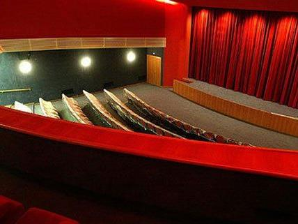 Der Kino-Herbst sorgt für viel Abwechslung.