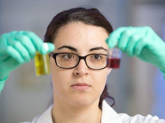 Forscher entdecken Gendefekt als Ursache für geistige Behinderungen