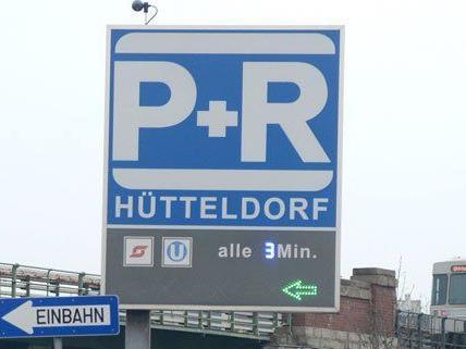 Zum 1. September wird das Parken in Wien teurer.