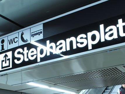 Festnahme nach versuchtem Taschendiebstahl in U-Bahn