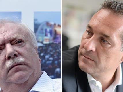 Wien-Wahl wirft lange Schatten voraus