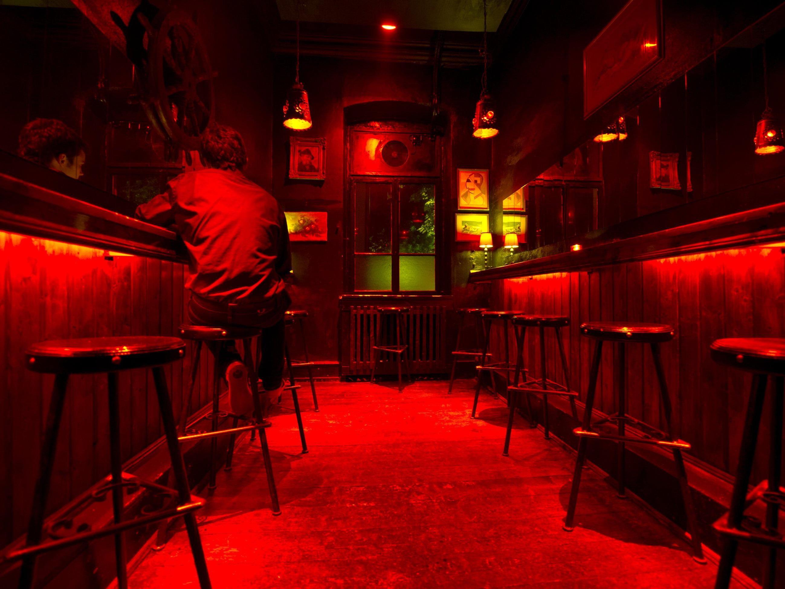 Gehäufte Abzock-Fälle durch Prostituierte in Kärnten