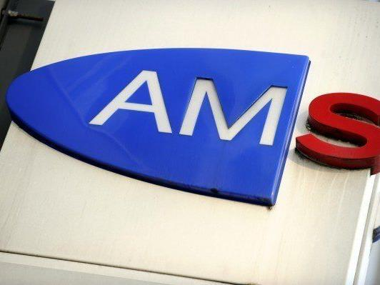 Wird das AMS auch künftig die Mittel für genügend Deutschkurse haben?
