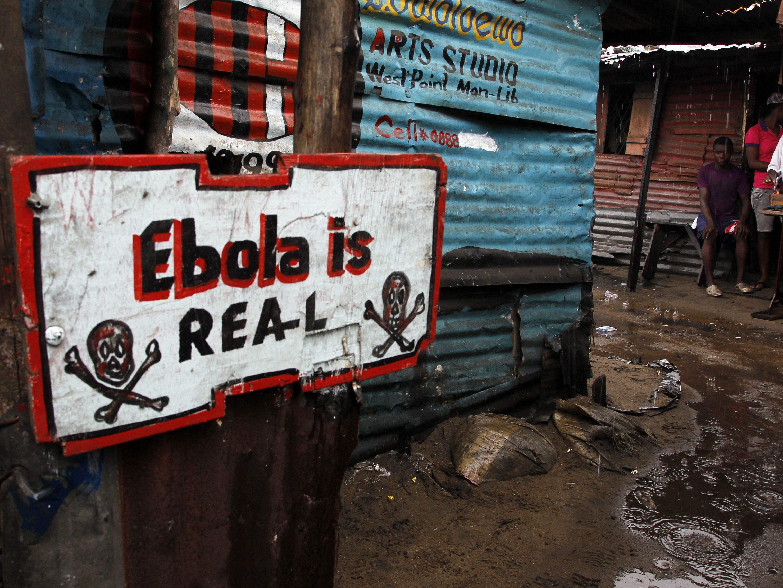 Wirkung völlig unklar und nicht praktikabel in armen Ländern Westafrikas.