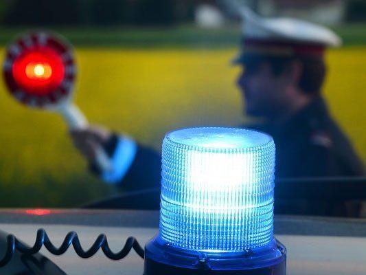 Urteil für den Gmunder, der bei einem Unfall zwei Kinder tötete