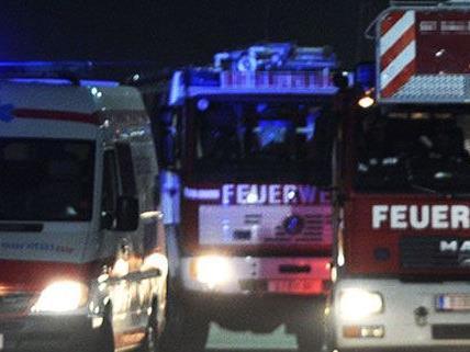 Nach einer Brandserie in Wien-landstraße bittet die Polizei nun um Hinweise.