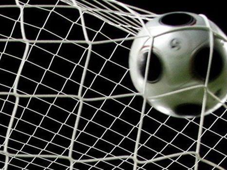 Wir berichten ab 18:30 live vom Spiel SV Horn gegen FAC.