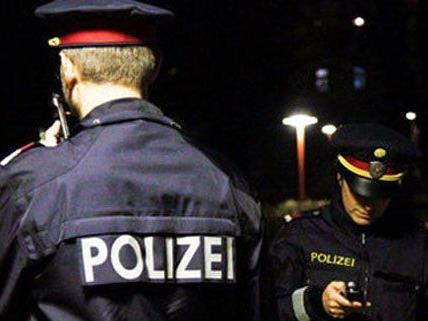 48-Jährige in Wien von Ehemann schwer verletzt
