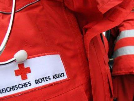 """Die Krankenkasse sieht im Roten Kreuz ein """"Fass ohne Boden""""."""