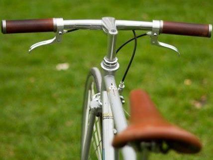 Wer nur selten oder in einer anderen Stadt ein Rad braucht, für den ist Upperbike ideal.