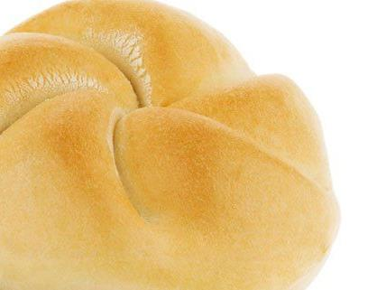 Meisterbäcker wollen mit Schaubacken auf der Kärntnerstraße auf das Bäckersterben aufmerksam machen.