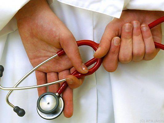 Berufsausbildung der Ärzte wird umstrukturiert