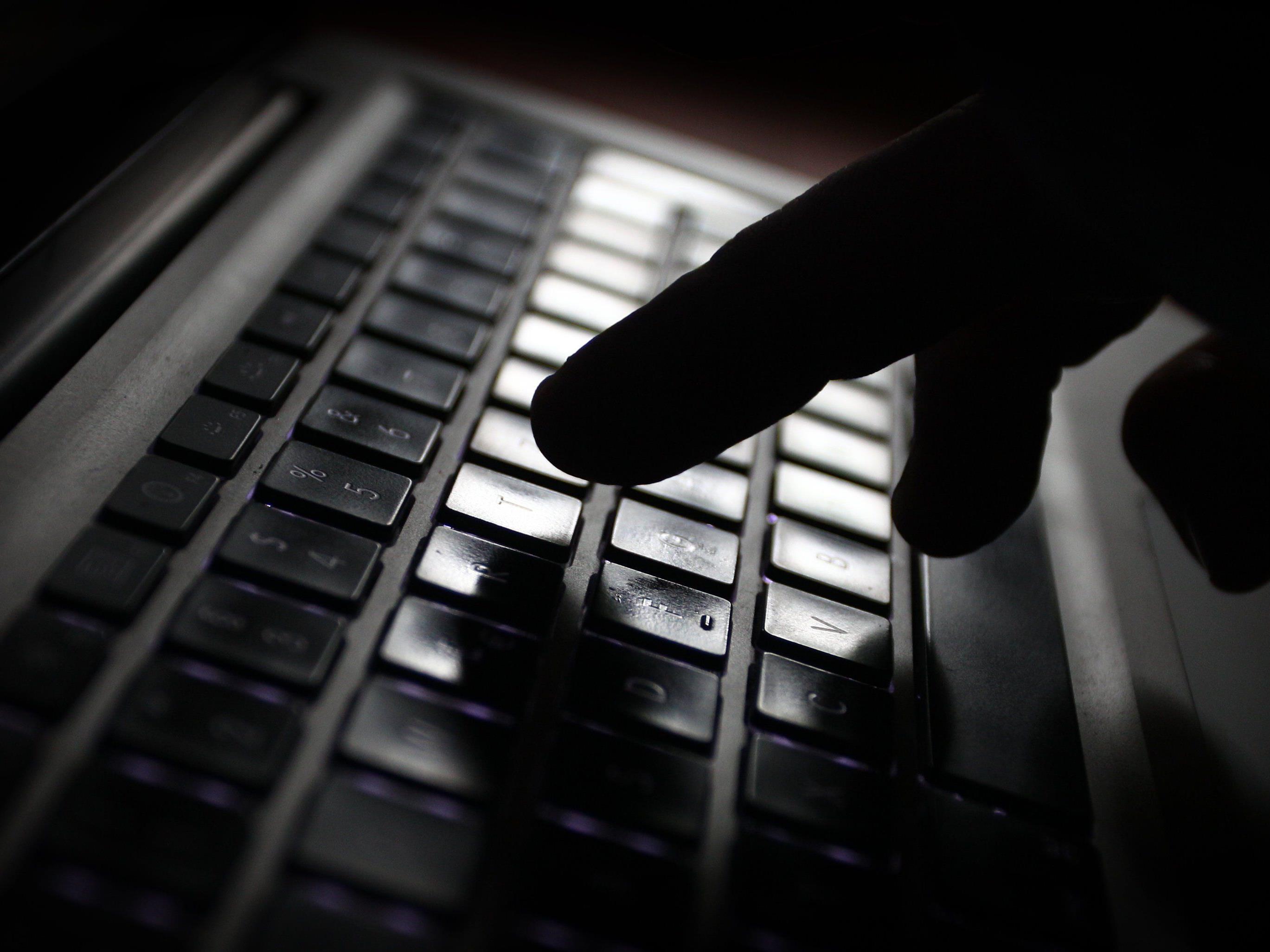 Sperren von Kinox.to und movie4k: Vier Internetprovider von Entscheidung des Handelsgerichts Wien betroffe