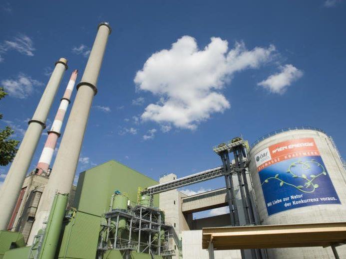 Wien Energie verzeichnet im ersten Halbjahr einen Rückgang